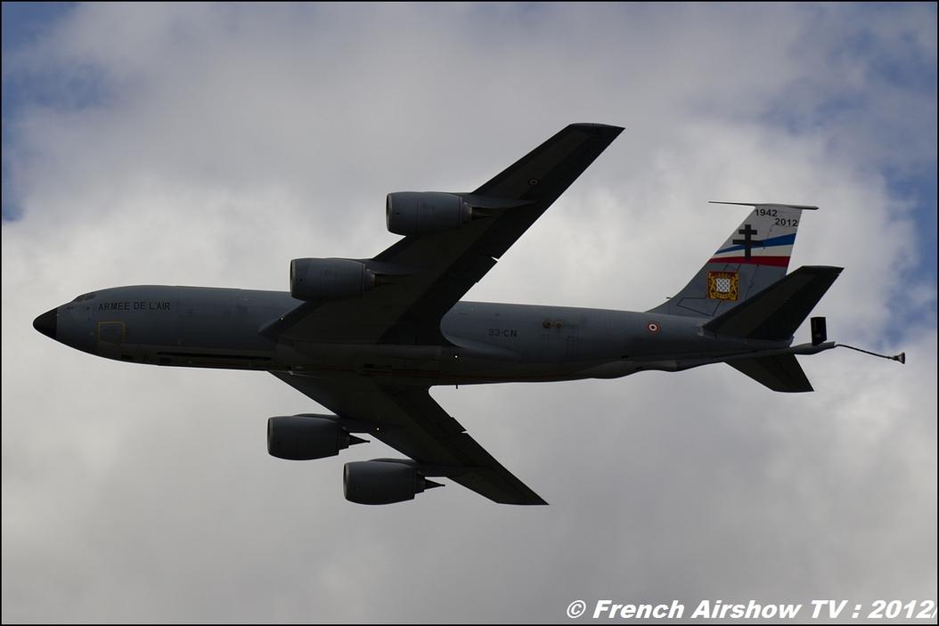 C-135Fr 2012