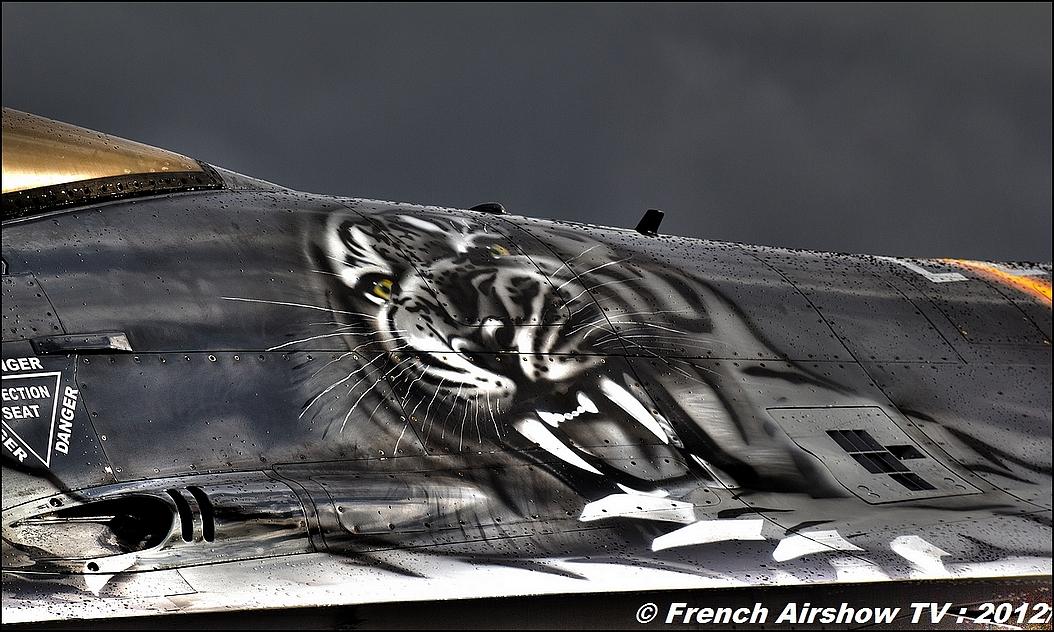 florennes airshow 2012