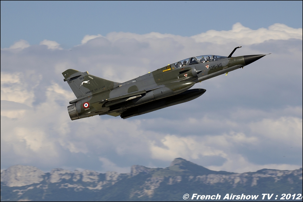 ramex delta display team,Ramex Delta, Free flight world Master Valence-Chabeuil 2012