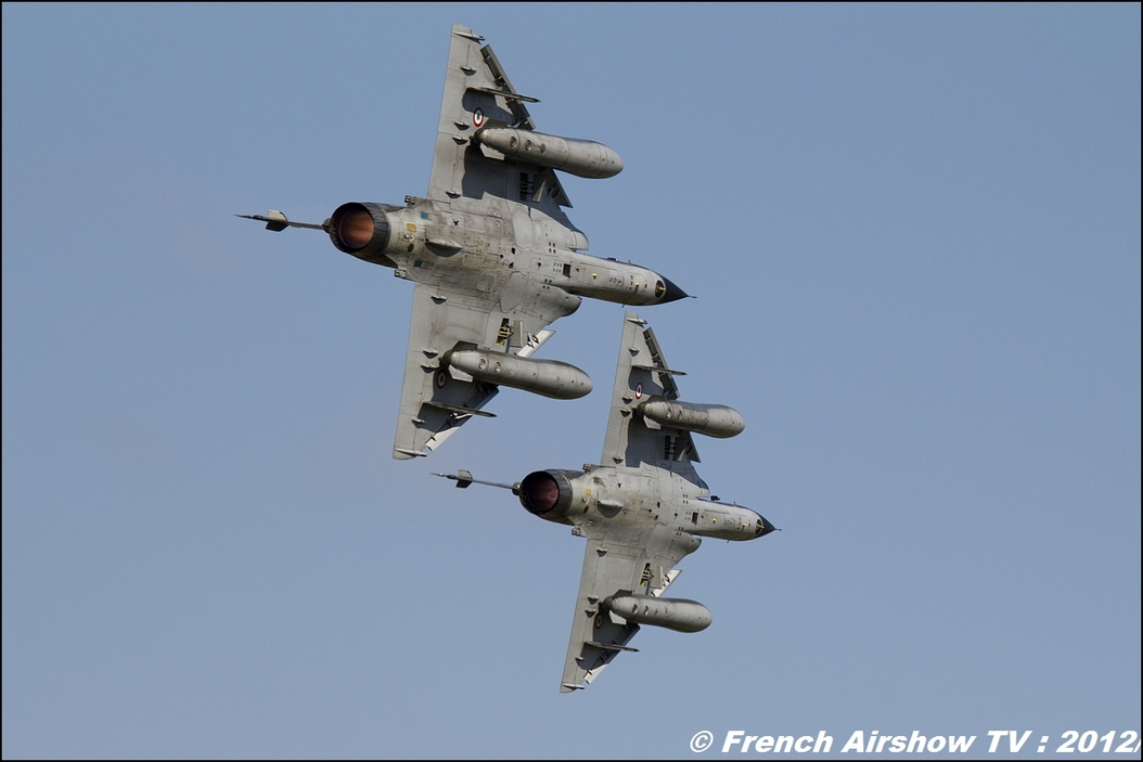 ramex delta display team, Ramex Delta Free flight world Master Valence-Chabeuil 2012
