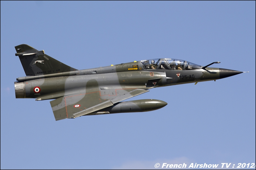 ramex delta display team, Ramex Delta ,Free flight world Master Valence-Chabeuil 2012