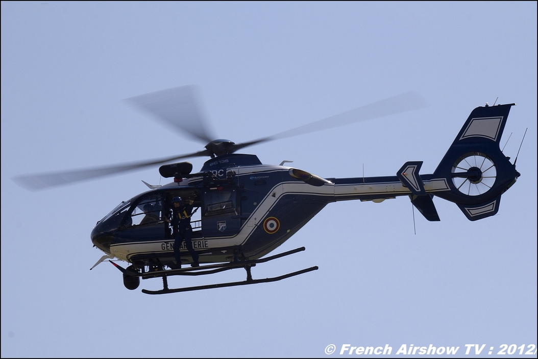 Free flight world Master Valence-Chabeuil 2012