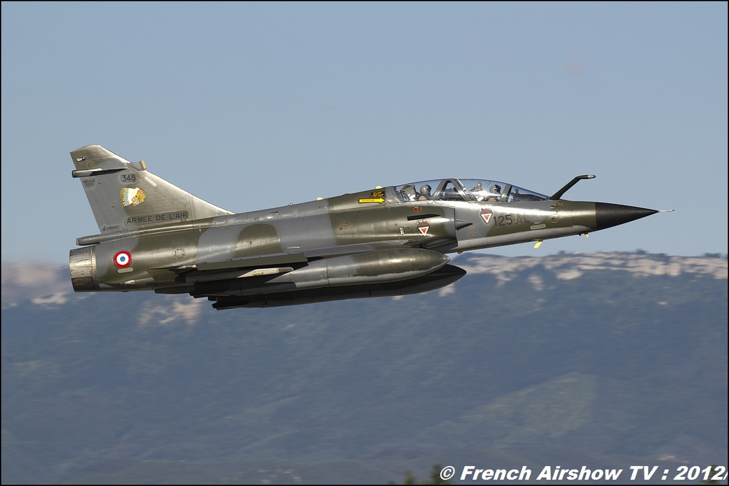 ramex delta display team, Ramex Delta, Free flight world Master Valence-Chabeuil 2012