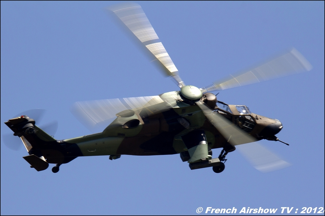 EC-655 Free flight world Master Valence-Chabeuil 2012
